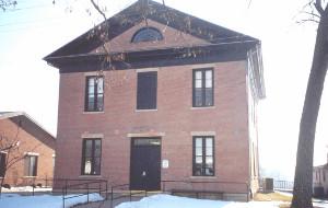 Van Buren County Iowa Assessor Property Search